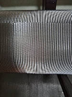 Сетка фильтровая галунного плетения П 72