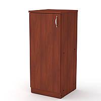 Шкаф книжный КШ-18, фото 1