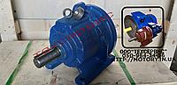 Редукторная часть 3МП40-90 h 90-100 (под 90-100 габарит эл.двиг) , фото 1