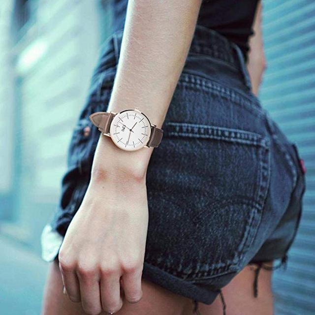 наручний годинник жіночі.