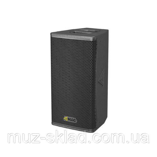 MAG AUDIO NX 10i пассивная широкополосная система