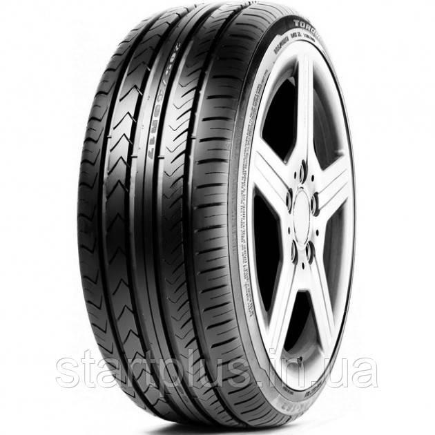 Автошина 245/45R17 TQ901 99W XL (TORQUE) літо