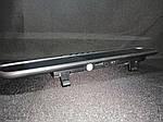 "Зеркало видеорегистратор DVR L9000 + Камера заднего вида! Full HD 1080p TFT 4,3"" 12MP, фото 5"