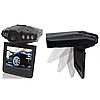 Автомобильный видеорегистратор 198 HD DVR 2.5 LCD съемка день/ночь , фото 6