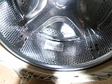 Бак пральної машини Whirlpool б\у, фото 2