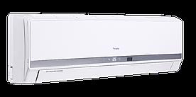 Кондиционер настенный Hoapp Line HSC-GA34VA / HMC-GA34VA
