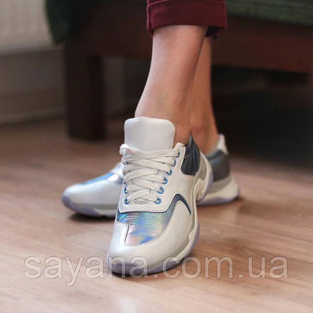 кроссовки женские оптом
