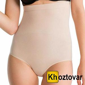 Коригувальні трусики для схуднення Genie Slim Panties 360