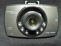 """Автомобильный видеорегистратор Novatek G-30 Full HD 1080p TFT 2,7"""""""