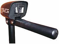 Лодочный электромотор Haswing W-20 12V 20LBS + герметичный аккумулятор LogicPower LP-MG 33 Ач, фото 3