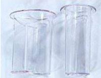 Толкатель чаши измельчителя блендера Kenwood KW710465