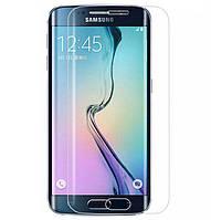 3D защитное стекло для Samsung Galaxy S7 (SM-G930) - Clear