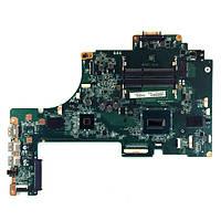 Материнская плата Toshiba Satellite C50-B, L50-B, L55T-B, S50-B, S50t-B, S55-B, S55t-B DA0BLNMB8D0 REV:D, фото 1