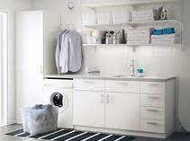 Домашня пральня