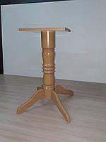 Ножка для стола -АНТ-, фото 1