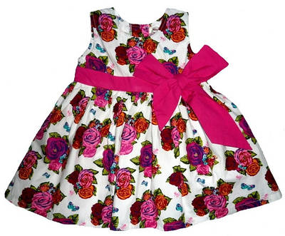 Детские платья,юбки,сарафаны,туники 2021