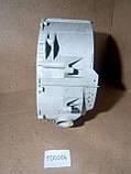 Передний полубак ZANUSSI б\у, фото 3