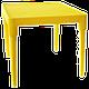 Стол детский Алеана алфавит, фото 2