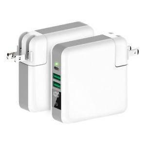 Зарядное устройство Super Charger (Type C Output+Wireless Powerbank 6700mAh)
