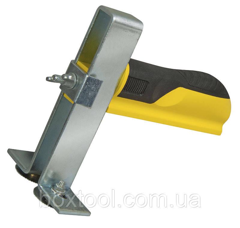 Рейсмус-резак для гипсокартона до 120 мм Stanley STHT1-16069