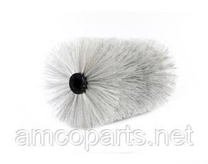 Щітка вальцьова (жорстка) 1400/550