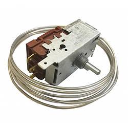 Термостат K59-Q1904 для холодильника Indesit C00276523 (C00265859)