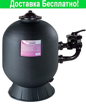 Фильтр для бассейна HAYWARD серии PowerLine 81114 (14 м3/час, 150 кг песка), фото 2