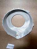 Передний полубак Electrolux  б\у, фото 2