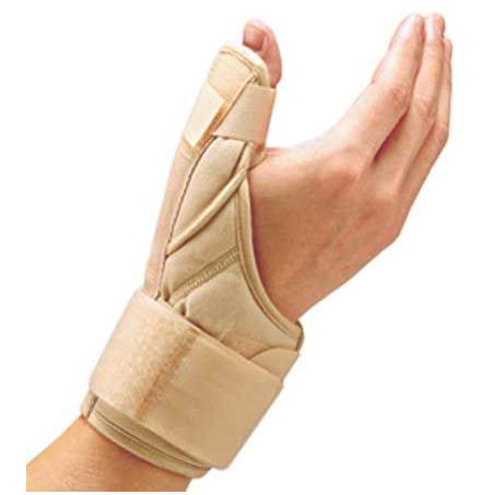 Бандаж для фиксации большого пальца руки ОН-304