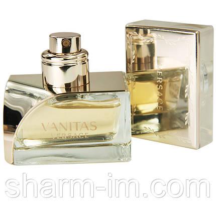 Versace Vanitas 30-50 ml, фото 2