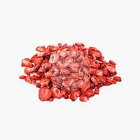 Полуниця сублімована - слайсы - 50 г