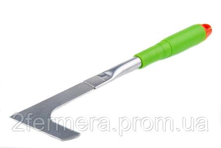 3312O Нож для удаления травы 33*18см