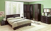 Збірка меблів в Житомирі, фото 1