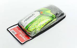 Перчатки вратарские FB-853-1 REUSCH, фото 2
