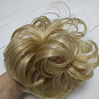 Резинка из искусственного волоса, фото 1