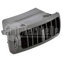 Дефлектор повітряний Opel Vivaro / Renault Trafic 01>14