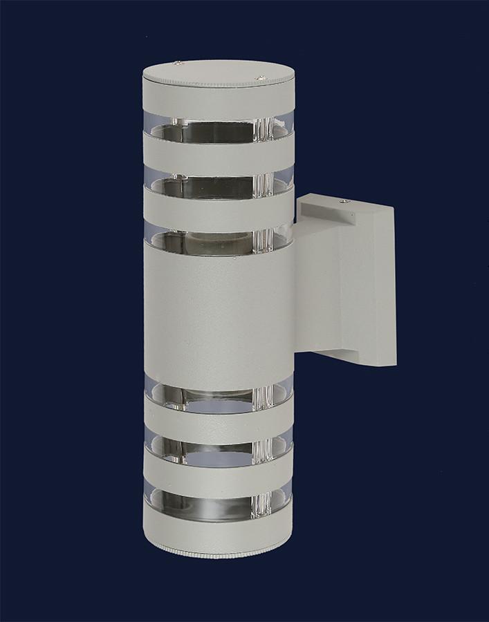 Уличный светильник Levistella 767L4806-WL-2 GY