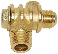 Обратный клапан для компрессора 3/4 - 3/4 Profline 1M