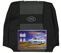 Чехлы на сидения Газ 3110/31105 (Волга) 1997-2009 Nika Avto