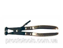 Щипцы для хомутов ШРУСа Force 62518