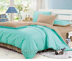 Комплекты постельного белье в интернет-магазине!!!
