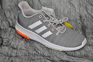 Кроссовки adidas Men's Vl Court 2.0 Sneaker оригинальные