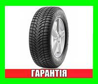 Шини відновлені (наварка) Targum 175/65 R15 84T WINTER 4