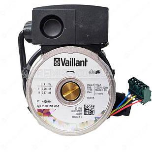 Насос Vaillant Wilo VHSL15/6 turboTEC, atmoTEC - 0020213167