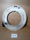 Передній полубак LG WD8023C б\у, фото 2