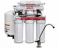 Система обратного осмоса Новая Вода NW-RO500P.
