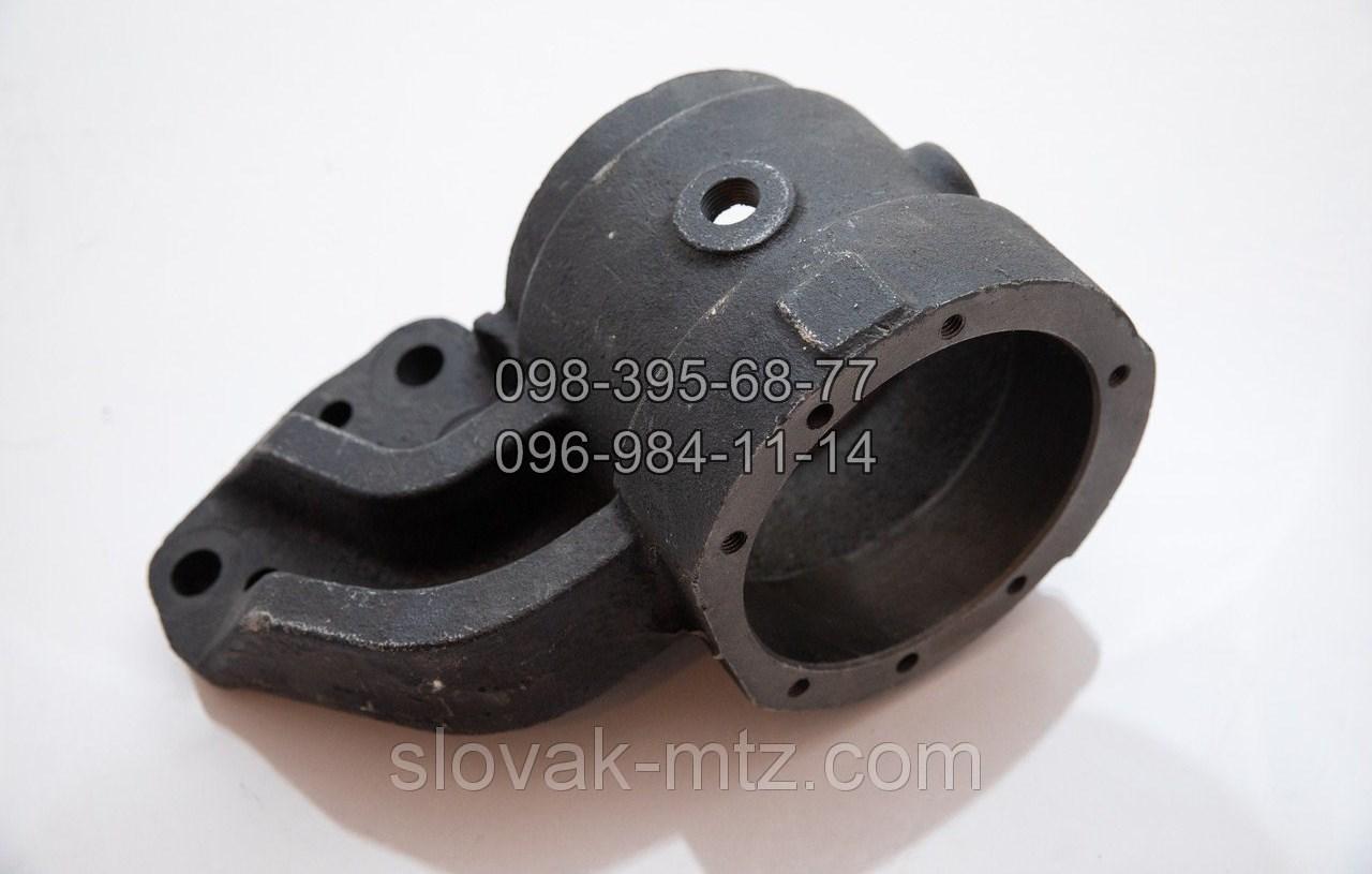 Кронштейн опоры карданного вала МТЗ; 72-2209011