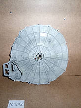 Крышка бака Whirlpool AWT2288 (46197309023) б\у