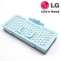 Фильтр для пылесоса LG VK8820HU, ADQ73453702 (без угольного наполнения)