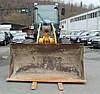 Фронтальный погрузчик Komatsu WA 80-5., фото 8